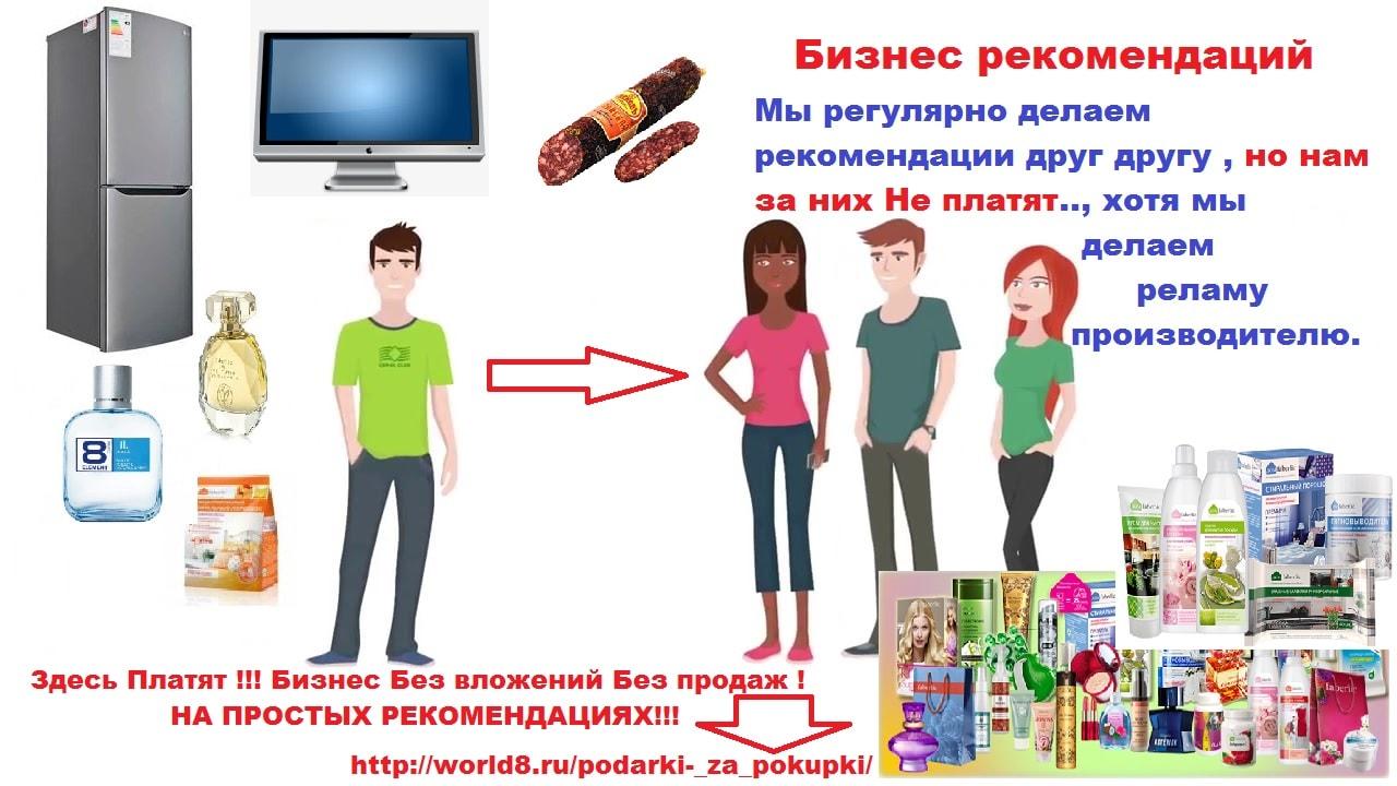 заработок в интернете без вложений казахстан