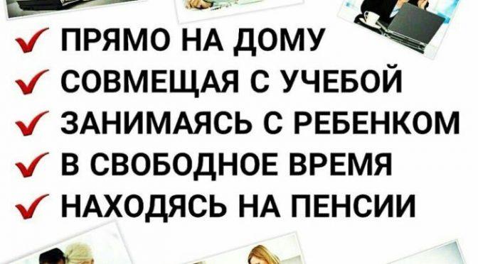 img_20200808_193507_796